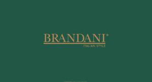 Brandani_CatNataleLOWRESpg-bassa-53