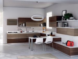 cucine-living-arredamento