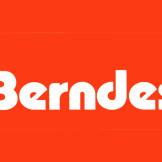 Berndes, fonte di innovazione nel settore delle stoviglie, è divenuta Leader di mercato per le pentole e padelle antiaderenti.