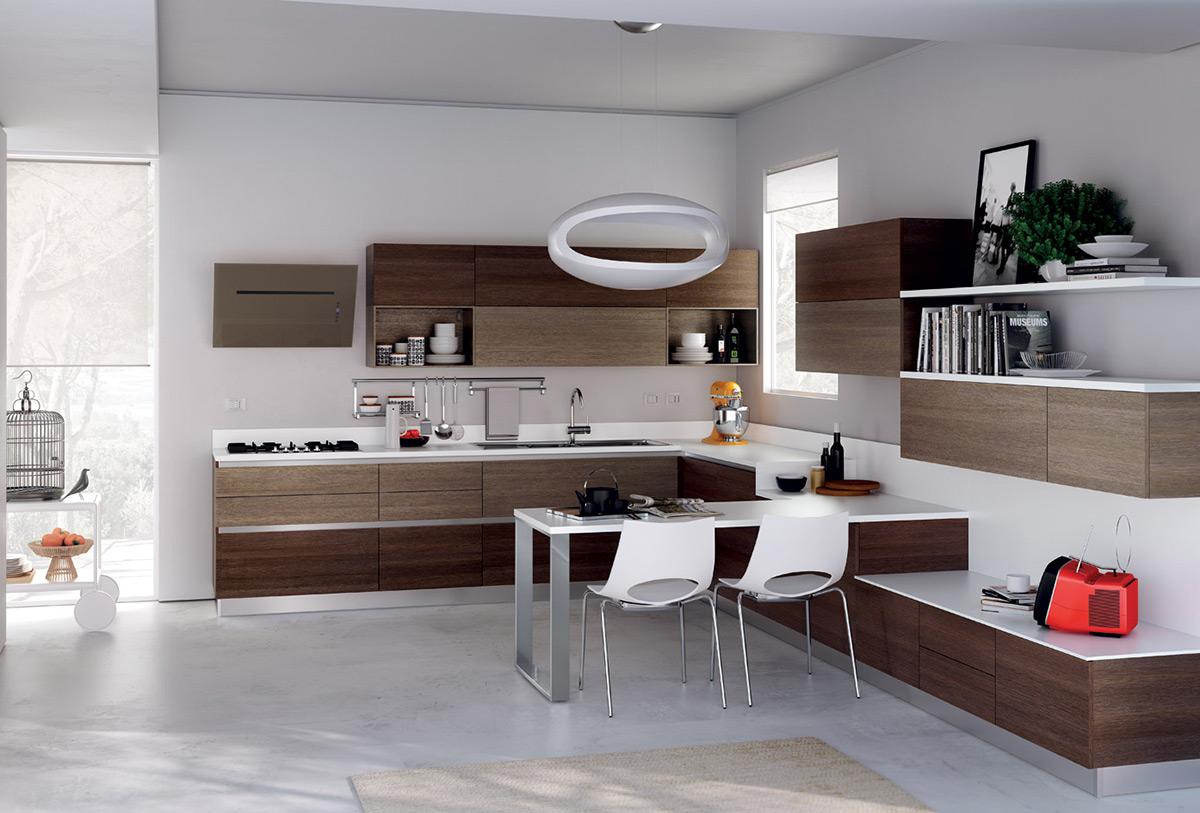 Arredamento e accessori per la casa sara arredamenti for Arredamenti scontati