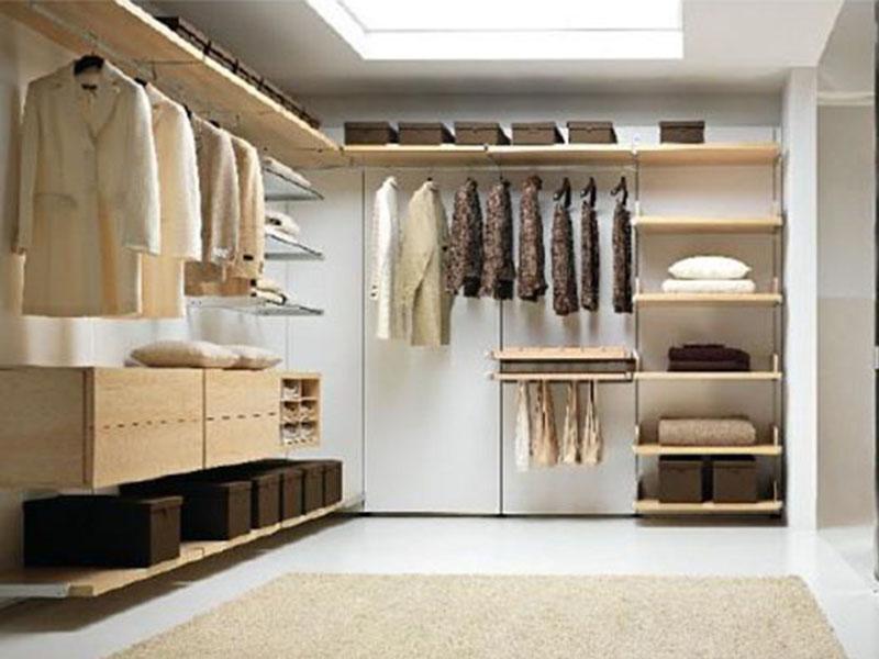 cabina armadio 01