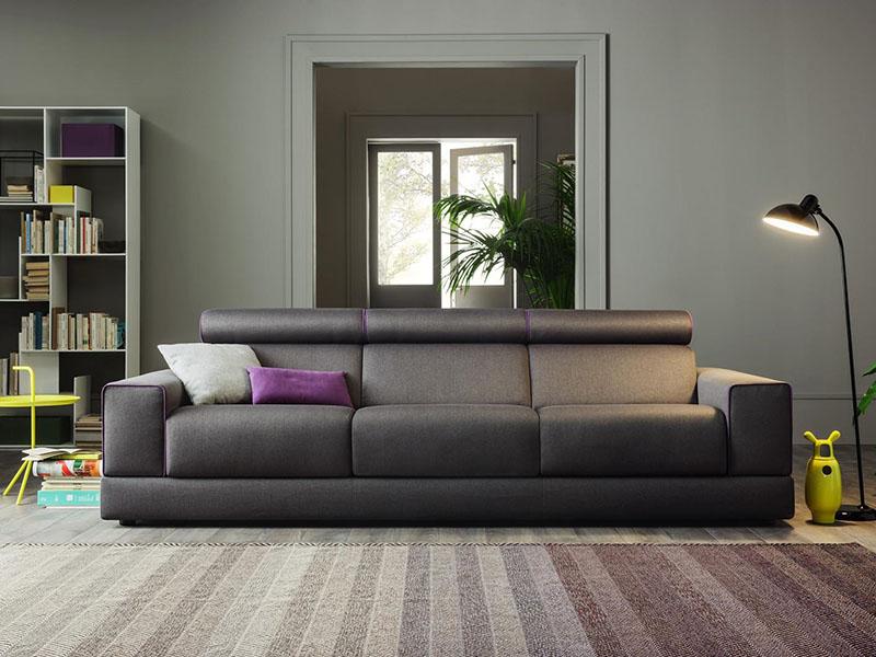 divano 02