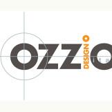 OZZIO, prodotti dinamici per l'ottimizzazione e la valorizzazione dello spazio.