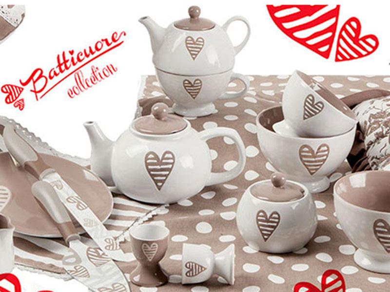 oggetto tazza tazzina teiera caffett