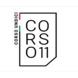 CORSO11